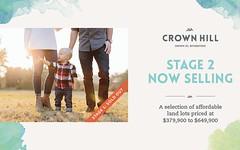 Lot 359, 141 Crown Street, Riverstone NSW