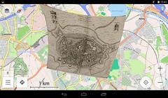 be-Mons-1649-abr-ugres-41-43 (douwedabbe) Tags: belgium mons 1649