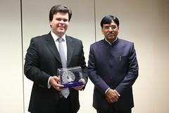 20170419_SC_1422 (MME-Ministério de Minas e Energia) Tags: brasil bra india índia relationship