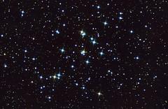 Cumulo Pesebre (ACHAYA - Astrofotografías) Tags: cumulo pesebre achaya observatorio pochoco