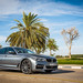 "2017_bmw_540i_m_sport_review_dubai_carbonoctane_15 • <a style=""font-size:0.8em;"" href=""https://www.flickr.com/photos/78941564@N03/34156036031/"" target=""_blank"">View on Flickr</a>"