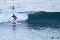 rc0005 (bali surfing camp) Tags: bali surfing surfguiding surfreport uluwatu 27042017