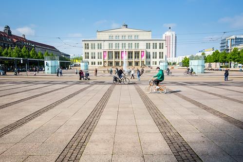 Leipzig_BasvanOortHR-6