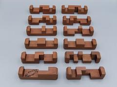 Decemburr (3/3) (eriban) Tags: gohpitkhiam mrpuzzle puzzle