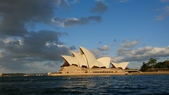 Opera House (ckrahe) Tags: sydney