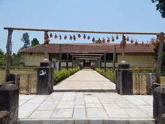 375 Photos Of Keladi Temple Clicked By Chinmaya M (10)