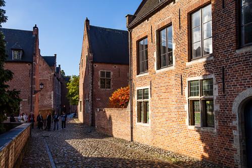 Leuven_BasvanOortHIGHRES-60