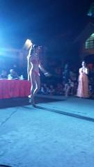 10314727_1622005954689320_6008035837382073045_n (HANAKIA) Tags: hana yamada courtney hanakia kathoey ladyboy shemale transexual transsexual transgender lgbt pinoy pinay filipina filipino philippines manila tall slender skinny cute beautiful sexy gay braces pageant beauty queen amazing spanish japanese model fashion style abstract