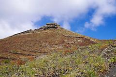 Colourful (simonturkas) Tags: lanzarote canaryislands islascanarias volcano explore travel adventure spain amazing landscape interesting