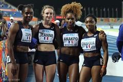 IMG_7664-062 (DRAFDESIGNS) Tags: iaafbtcworldrelays2017 sports trackandfield sprints world champions sportshereos iaaf olympicathletes outdoorsports goldmedal winners