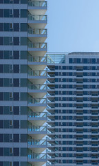 150809_Bratislava_019 (rainerspath) Tags: slowakei slovenskarepublika bratislava pressburg bratislavskýkraj panoramacity–towers ricardobofill landererova