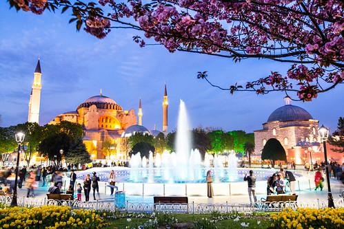 Istanbul_BasvanOortHIRES-62