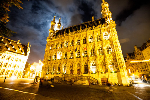 Leuven_BasvanOortHIGHRES-121
