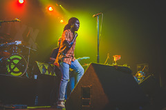 17.04.21 Chronixx_0596_160 (ShoShots.Com) Tags: shoshots shoshotscom philly philadelphia chronixx chronnixmusic kelissamusic maxglazer chronixxmusic tlaphilly phillyreef theatreoflivingarts southst chronologytour ny usa