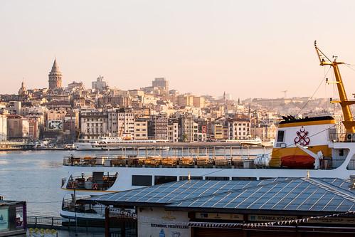 Istanbul_BasvanOortHIRES-14
