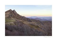 Pays Basque (Philippe Basset) Tags: paysbasque euskadi nature mountains montagne mendi esterencuby ezterenzubi donibanegarazi rando randonnée trail trek trekking hiking pyrenees pirineos
