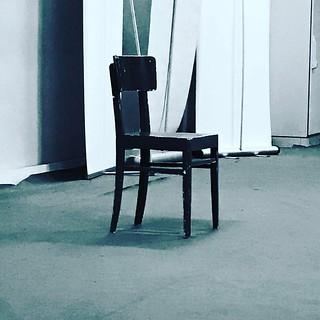 Pronti a festeggiare la 130esima replica di Malabrenta, questa mattina a Padova #theaterlife #theatrelife #teatrobresci #tournée #attivamente #fondcariparo #felicemaniero