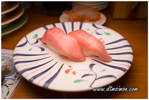 Himawari Sushi19.jpg