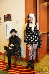 """Crypticon 2013 • <a style=""""font-size:0.8em;"""" href=""""http://www.flickr.com/photos/88079113@N04/8907035192/"""" target=""""_blank"""">View on Flickr</a>"""
