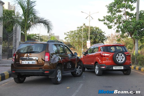 Ford-EcoSport-vs-Renault-Duster-22
