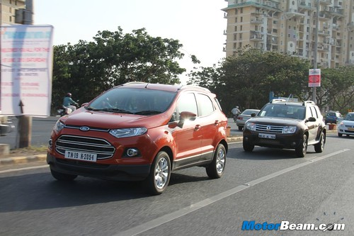 Ford-EcoSport-vs-Renault-Duster-05