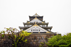 IMG_2603 (Jackolow) Tags: japan osaka osakaprefecture