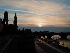 "#Dresden #Saxony #Sunset #skyline #river #Elbe (RenateEurope) Tags: sunset castle night clouds evening dresden nikon state cloudy saxony coolpix schloss partial jewelbox blaueswunder kreuzkirche capitalcity taschenbergpalais loschwitz grünesgewölbe bautzenerstrasse top20flickrskylines flickrgoldaward saxony"" flickrsilveraward bluewonderbridge s8000 yourarthastouchedtheworld greenvault ""free ""dresdner ""brühl'sterrace frauenkirche"""