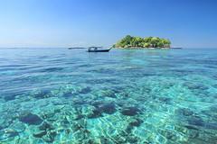 Pulau Samalona | Makassar