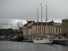 sweden_stockholm_08.jpg