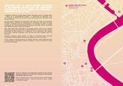 Flyer Re-Design Boxon (Verso)
