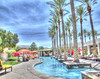 """182/365: Harrah's Ak-Chin Pool 2013-07-01 (George (Patti) Larcher (333K Views - Thank you!)) Tags: pool beauty feast for all with shot you or year captured el best your daytime leap mundo por hdr ii"""" house"""" dabba – photos"""" day"""" """"art pictures"""" """"best """"a """"flickr shot"""" """"give """"colors colors"""" a photography"""" images"""" eyes"""""""" """"catchy """"photos """"group """"project today"""" """"365 want"""" 365"""" less"""" experience"""" pic"""" """"perfect harrahsakchin doo"""" """"click """"distinguished """"2013 everyone"""" """"365around """"click"""" """"yabba montera"""" 3662013"""""""