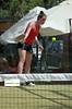 "elena de la torre 3 padel mixta torneo miraflores sport club junio 2013 • <a style=""font-size:0.8em;"" href=""http://www.flickr.com/photos/68728055@N04/9209997497/"" target=""_blank"">View on Flickr</a>"
