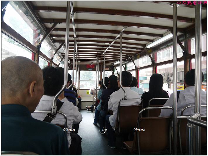 香港叮叮車 (3).JPG