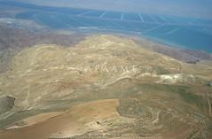 Meidan (APAAME) Tags: archaeology ancienthistory middleeast airphoto aerialphotography meidan aerialarchaeology jadis2006011 megaj9268