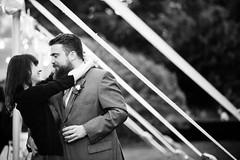 0920.jpg (sweetlovewhitney) Tags: wedding photography kentucky louisville whitehall whitneylee liammorrison whitehallhouse louisvilleweddingphotographer louisvilleweddingphotography annadrozda whitehallhouseandgardens whitehalllouisville kyboops