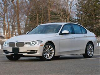 sedan diesel luxury 2014bmw328d bmw328d