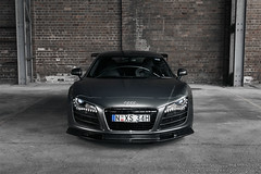 Audi R8 'VI (Mitch Hemming) Tags: audi supercar v8 supercharged r8 carbonfibre motec ozracing mitchhemming mhemming