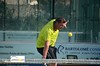 """Paquito Ruiz padel 1 masculina Torneo Padel Verano Lew Hoad agosto 2013 • <a style=""""font-size:0.8em;"""" href=""""http://www.flickr.com/photos/68728055@N04/9503514315/"""" target=""""_blank"""">View on Flickr</a>"""