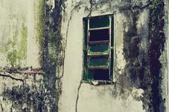 An island window. (Liara Bastos ) Tags: window island rj janela ilha paquet