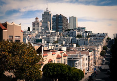 """Beautiful San Francisco • <a style=""""font-size:0.8em;"""" href=""""http://www.flickr.com/photos/54083256@N04/9548790970/"""" target=""""_blank"""">View on Flickr</a>"""