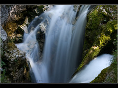 Val d'Arzino (Emilio Pellegrinon) Tags: long pentax exp torrente k10d arzino