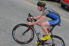 Irish Youths Cycling Championships 2013 (sjrowe53) Tags: girls boys cycling enniscorthy youths u11 u16 u13 u15 u14 seanrowe u12 cyclingireland slaneycc irishyouths irishyoutscycling irishyouths2013