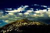 Um outro olhar sobre Teresopolis - RJ / Another look at Teresopolis - RJ (Valcir Siqueira) Tags: serra tere teresopolis