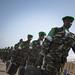2013_08_26_Burundi_Rotation_022