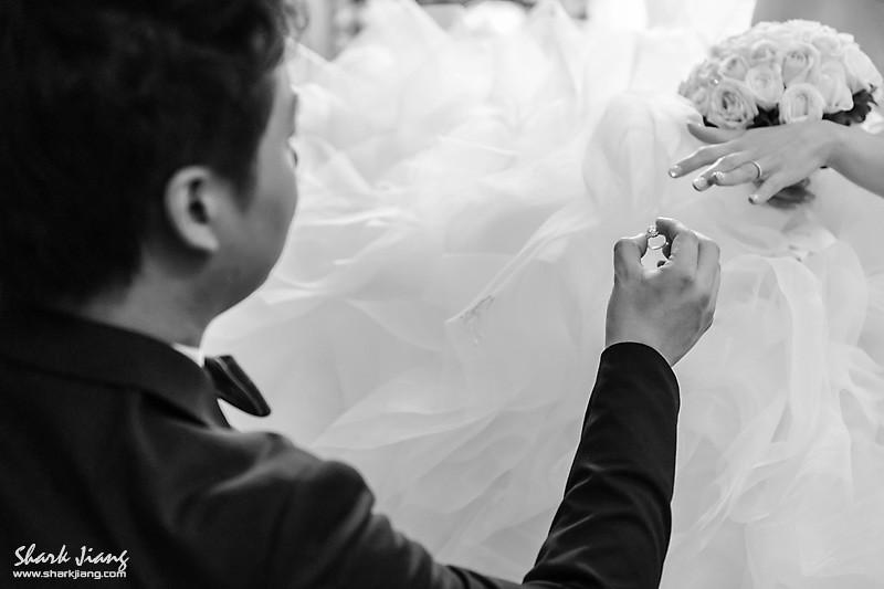 婚攝,典華,婚攝鯊魚,婚禮紀錄,婚禮攝影,2013.07.07_blog-0027