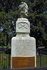 Bristolville Civil War Monument