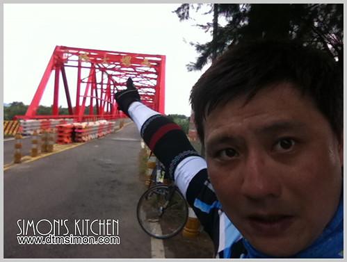 2013單車環島全紀錄111