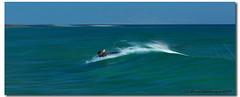 Surfing Dude (danishpm) Tags: sea seaside surf surfer australian australia handheld currumbin currumbinbeach 5dmkiii canon5dmarkiii ef70200mmf28lisiiusm heliopanpolariser
