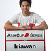 Senna Iriawan AsiaCup Series-5 copy