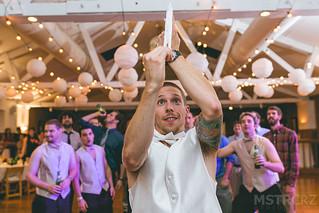 maas-wedding-draft-528